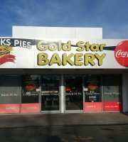 Goldstar Bakery and Lunch Bar