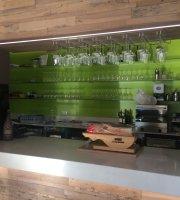 Enoteca Wine Bar - Vino & Emozioni