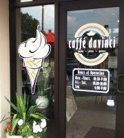 Da Vinci's Cafe
