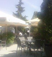 Gaststätte Dreiländereck