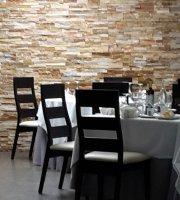 Visit Hotel Restaurant