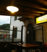 Locanda Bar Pizzeria Ristorante San Martino