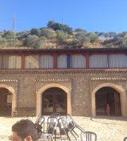 Resort Villa Maria