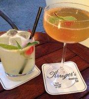 Kruger's American Bar