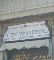 Nuovo Bar Antenore