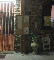 Hostaria Di San Bernardo