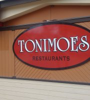 Tonimoes Restaurants