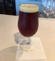 4th Street Vine Wine & Beer Bar