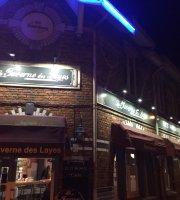 La Taverne des Layes