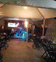 Madiba Bar