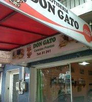 Don Gato Rotiseria