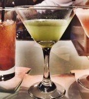 Stravinski Bar