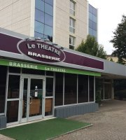 Bar du Théâtre