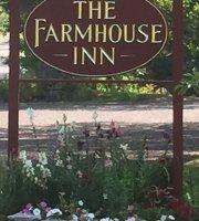 The Farmhouse Inn & Restaurant