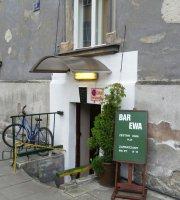 Bar Eva