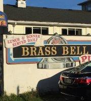 Brass Bell Pub