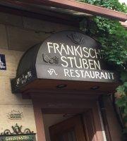 Frankische Stuben