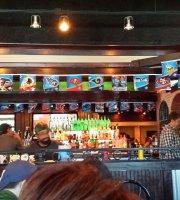 Mazzys Sports Bar & Grill