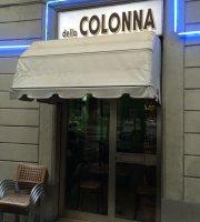 Bar della Colonna