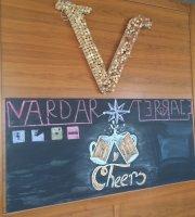 Vardar Terrace Restaurant & Bar