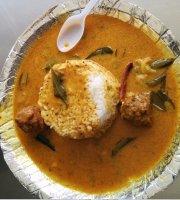 Sardarji's Dhaba