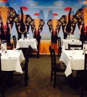Duke Of India Restaurant & Bar