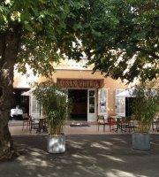 Auberge U San Petru