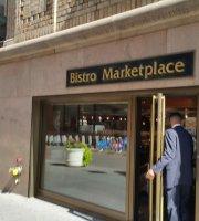 Bistro Market Place