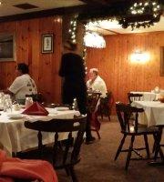 Cascade Inn