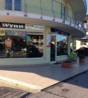 Wyn Bar di Alfonsi G. & C. Sas