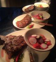 Steak Bar El Toro