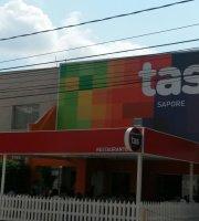 Tas Sapore
