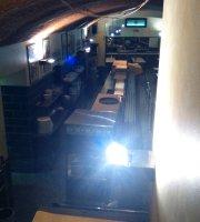 Bar Al Foro