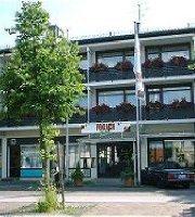 Hotel Perlach