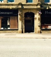 Harlequin Bistro