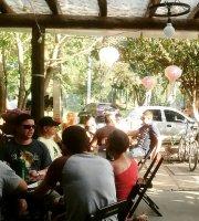 Belleville Bar
