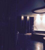 Viimsi SPA Restaurant and Bar