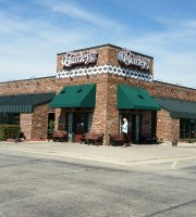 ‪O'Charley's Restaurant & Bar‬
