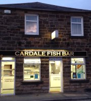 Cardale Fish Bar