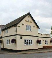 The Old Angel Inn Bardney