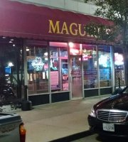 Maguire's Bar & Grill
