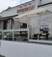 Bryggerhuset Restaurant & Terrasse