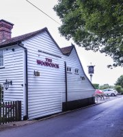 The Woodcock Inn