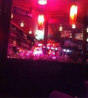 Felixio Cafe
