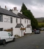 Dartmoor Inn