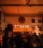 Tachles - Das Kulturcafe