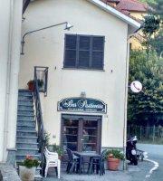 Bar Pasticceria Giorgio