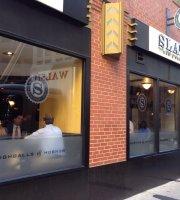 Slate Bar & Grill