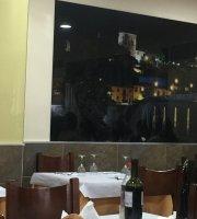 Hotel Jarama