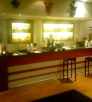 Restaurang Svea